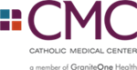 Catholic Medical Center (CMC)