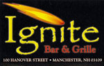 Ignite Bar & Grille