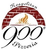 900 Degrees Neapolitan Pizzeria