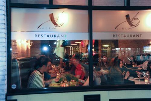 Gallery Image xo_restaurant_2.jpg