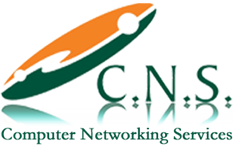 Computer Networking Services of NH, LLC