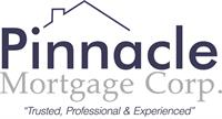 Pinnacle Mortgage Corporation