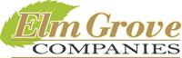 Elm Grove Companies