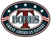 TBONES Great American Eatery - Great NH Restaurants, Inc.