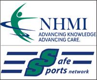 NHMI/Safe Sports Network