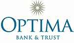 Optima Bank & Trust - Portsmouth