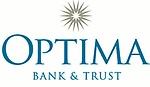 Optima Bank & Trust - Portsmouth