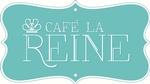 Cafe la Reine