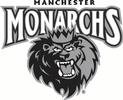Manchester Monarchs Hockey Club