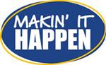 Makin' It Happen Coalition