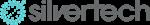 SilverTech, Inc.