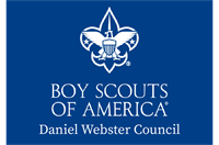 Daniel Webster Council, Boy Scouts of America