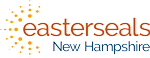 Easterseals New Hampshire