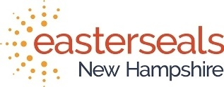Easterseals New Hampshire, Inc.