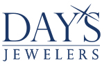 Day's Jewelers