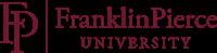 Franklin Pierce University- Manchester Academic Center