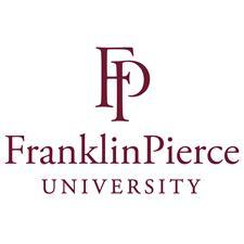 Franklin Pierce University at Manchester
