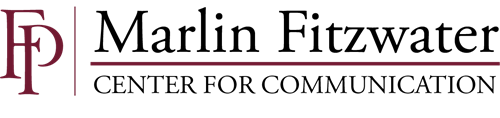 Gallery Image Fitzwater_Center_Logo.png