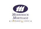 Harbor One Mortgage LLC