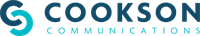 Cookson Communications