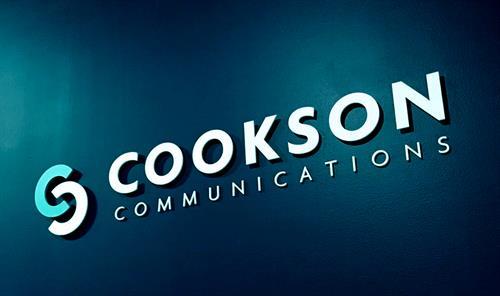 Gallery Image Cookson-logo.jpg