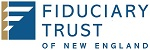 Fiduciary Trust Company of New England