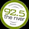 92.5 The River WXRV - 102.3 The River WWHK - 105.7 The River WLKC