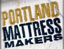 Portland Mattress Makers