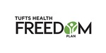 Tufts Health Freedom Plan