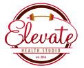 Elevate Health Studio