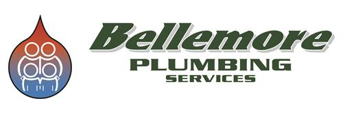 Gallery Image Bellemore_Plumbing_Logo_no_tag_2018.jpg
