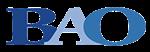 BAO Inc.