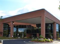 Bedford, New Hampshire Location