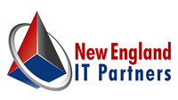 New England IT Partners