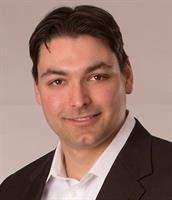Jeff Kuhn | Co-Owner, Senior Solutions Architect
