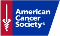 American Cancer Society, Inc.| Northeast Region