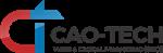 Cao-Tech LLC
