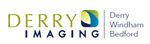 Derry Imaging Center
