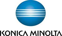 Konica Minolta Business Solutions USA, Inc.