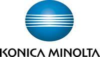Konica Minolta Business Solutions USA, Inc.