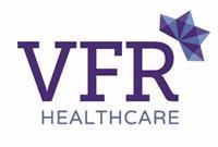 VFR Healthcare
