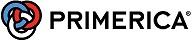 Gallery Image Primerica_logo.jpg