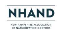 New Hampshire Association of Naturopathic Doctors
