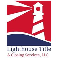 Lighthouse Title and Closing Services, LLC