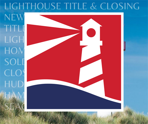 Lighthouse Title & Closing Services