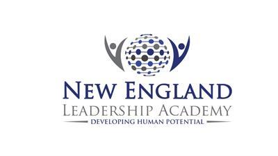 New England Leadership Academy