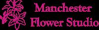Manchester Flower Studio