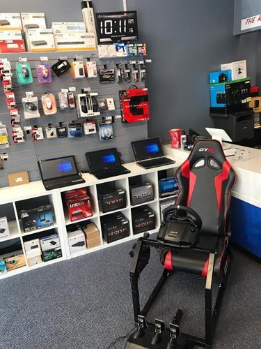 Gallery Image Showroom2.jpg