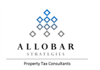 Allobar Strategies