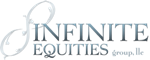 Infinite Equities Group LLC
